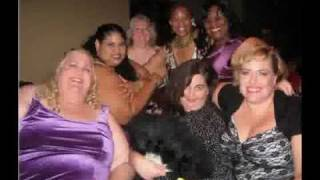 Download Raqui's Vegas Bash Memories - 2008 Video
