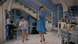 Download Sophia Loren & americano Video