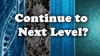 Download Continue to Next Level? Video