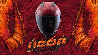 Download Icon Alliance Lucifur Video
