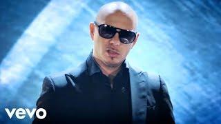 Download Pitbull - International Love ft. Chris Brown Video