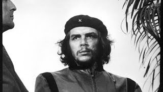 Download Che Guevara: How A Man Became A Myth Video