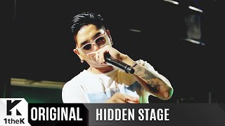 Download HIDDEN STAGE: Reddy(레디) Like This Video
