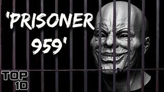 Download Top 10 Scary Prison Creepypastas Video