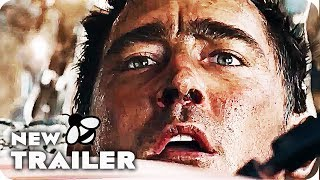 Download REVOLT International Trailer (2017) Lee Pace Sci-Fi Movie Video