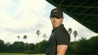 Download Bo Jackson Nike Vapor Driver Commercial Video