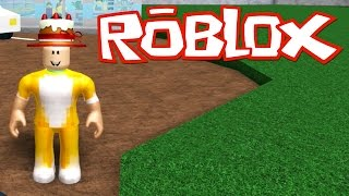 Download Roblox On Xbox - Retail Tycoon - Part 1 Video