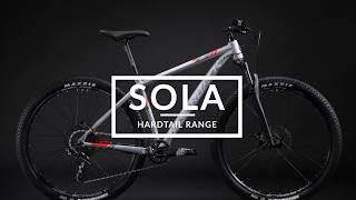 Download Silverback | SOLA RANGE 2019 Video