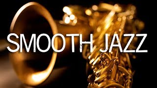 Download Jazz Music   Smooth Jazz Saxophone   Relaxing Background Music with the Sound of Ocean Waves Video