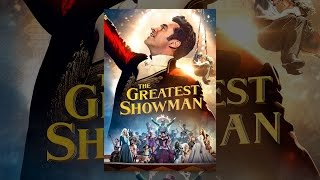 Download The Greatest Showman Video