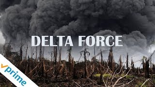 Download Delta Force | Trailer | Available Now Video