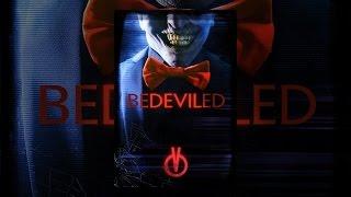 Download Bedeviled Video