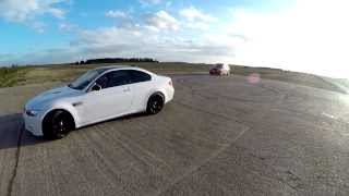 Download E92 BMW M3 Running Costs - Fuel Consumption, Insurance, Tyres etc Video