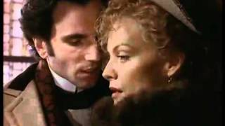 Download The Age Of Innocence Trailer (1993) Video
