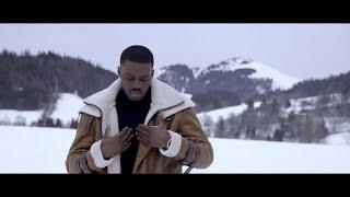 Download Wilson - Brisé Video