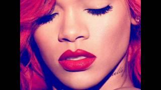 Download Rihanna - S&M (Audio) Video