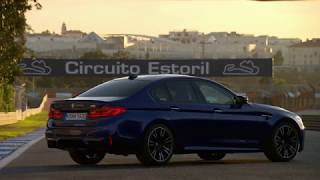 Download M5 Estoril scene1 hd Video