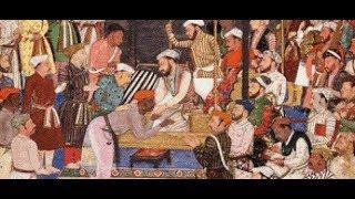 Download দেখুন যেভাবে শুরু হয়েছিল পয়লা বৈশাখ   Pahela Baishakh   History of Bangla Noboborsho Video