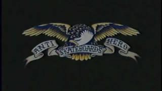 Download DLXSF Promo '97 Video