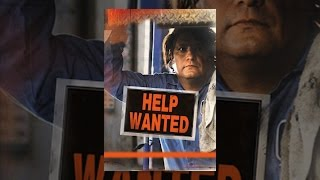 Download Help Wanted Video