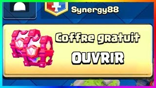 Download Clash Royale - ENORME BUG et GLITCH WTF TOP 5 ! Video