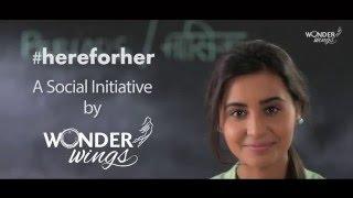 Download Menstrual Educational Film Video