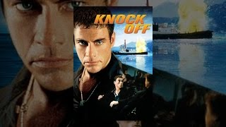 Download Knock Off Video