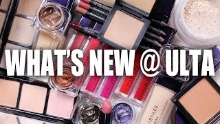 Download WHAT'S NEW AT ULTA | Hot or Not Video