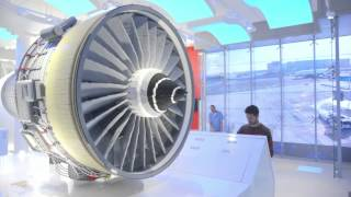 Download Emirates Aviation Experience | Emirates Airline Video