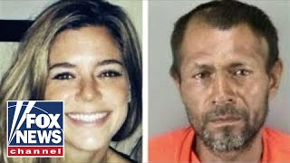 Download Man acquitted in Kate Steinle death fights federal charges Video