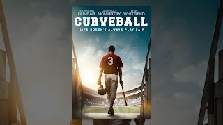 Download Curveball Video