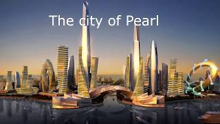 Download Philippines biggest projects Video
