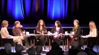 Download Deeyah Khan talks about her film JIHAD Video