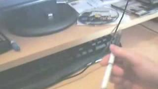 Download [Sound-Tutorial] Minicombo - Figure 8 - Figure 8 reverse Video