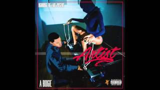Download A Boogie Wit Da Hoodie - D.T.B/Interlude (Prod. by Plug Studios NYC) Video