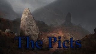 Download Who were the Picts - and Where did they Come From? Video