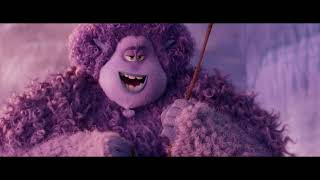 Download Smallfoot - Trailer Video