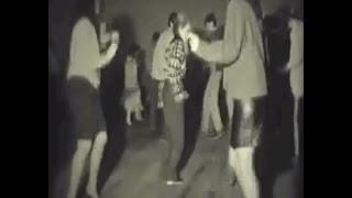 Download Dawna polska dyskoteka lata 80 Video