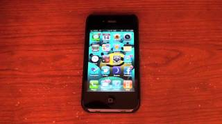 Download iOS 4.3 beta 1 - New Features Video