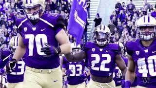 "Download College Football Pump Up 2018-19 | ""King of Everything""👑 Video"
