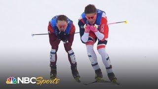 Download 2018 Winter Olympics Recap Day 9 I Part 1 I NBC Sports Video