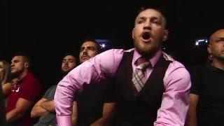 Download Full Blast: Conor McGregor - Aldo vs Mendes 2 Video
