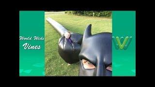 Download New BatDad Vine Compilation (All Vines) | Best BatDad Vines 2018 Video