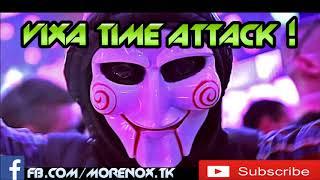 Download Vixa Time Attack 2017 || Najlepsza vixa 2017 Video