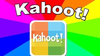Download What is Kahoot? The Kahoot! game and song memes explained Video