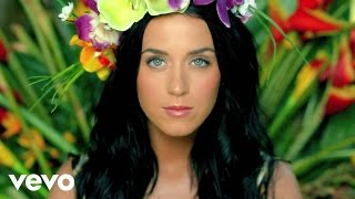 Download Katy Perry - Roar Video