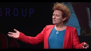 Download What Aboriginal knowledge can teach us about happiness | Sheree Cairney | TEDxStKilda Video