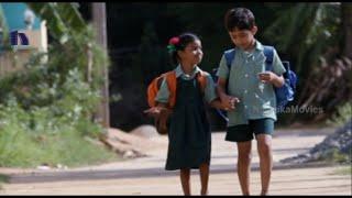 Download Nandu Telugu Full Movie Part 7    Vijay, Garvita, Vinod, Triveni Video