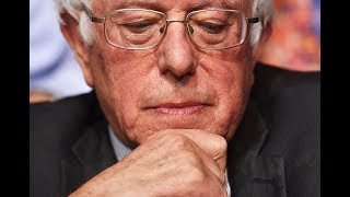 Download Corporate Democrats Purge Bernie Backers From DNC Video