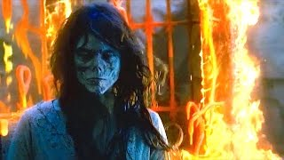 Download Top 10 Scariest Movie Witches Video